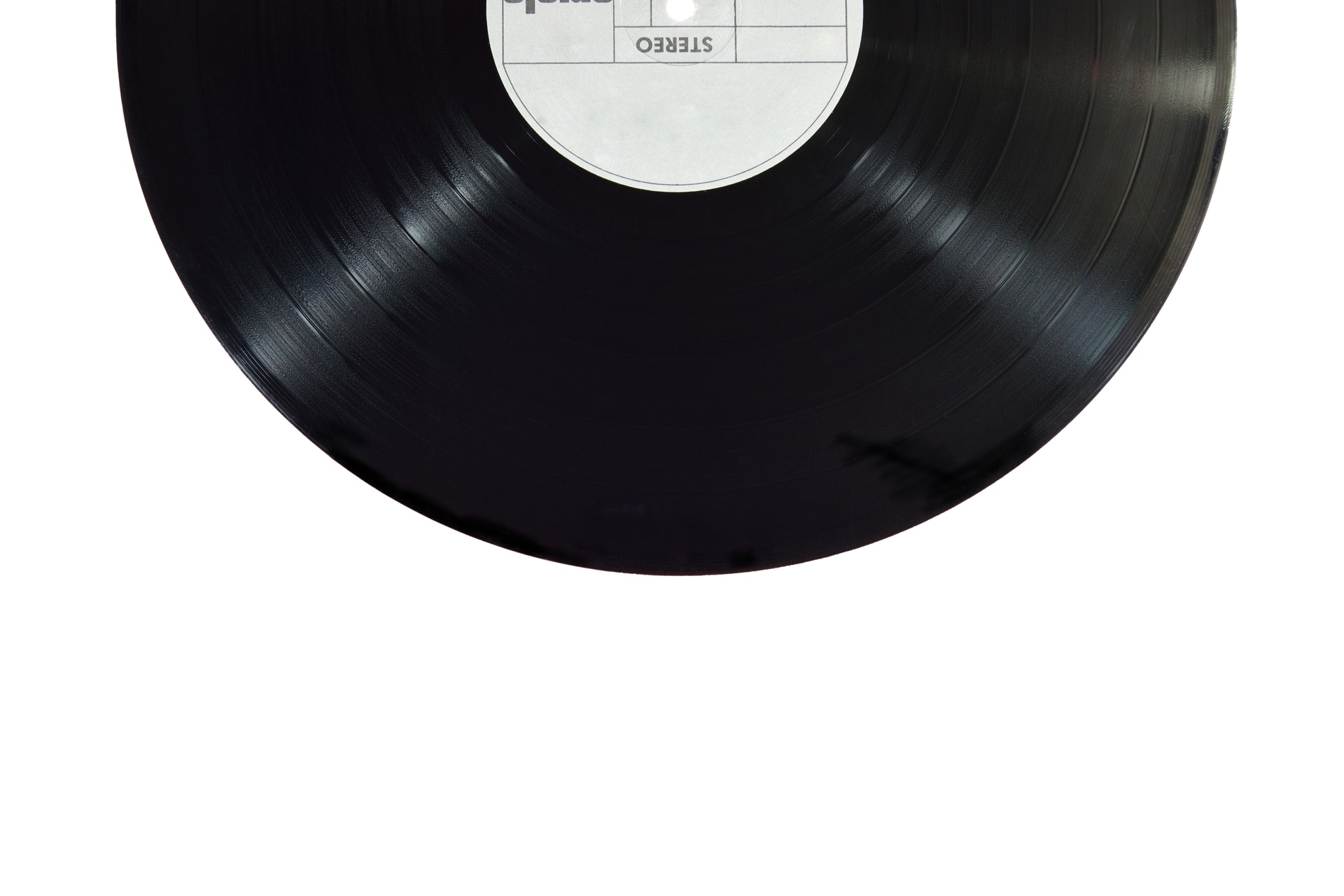 Musik: der Begleiter im Alltag